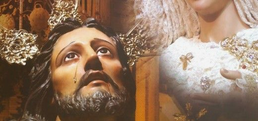 Cartel Semana Santa Alcalá de Henares