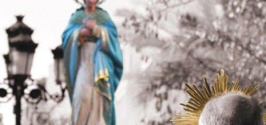 Semana Santa de TORREVIEJA