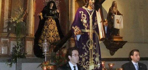 Nazareno de León