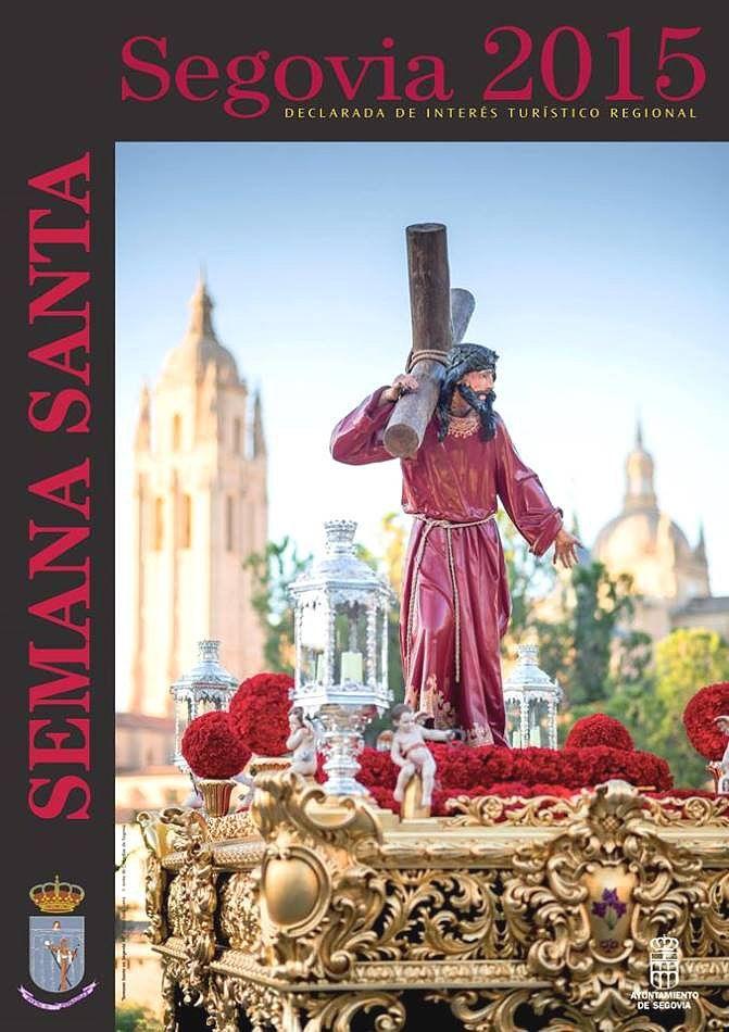 Cartel-de-la-Semana-Santa-de-Segovia-2015