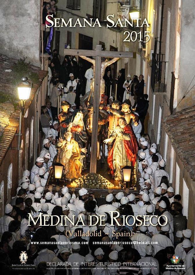 Cartel-de-la-Semana-Santa-de-Medina-de-Rioseco-2015