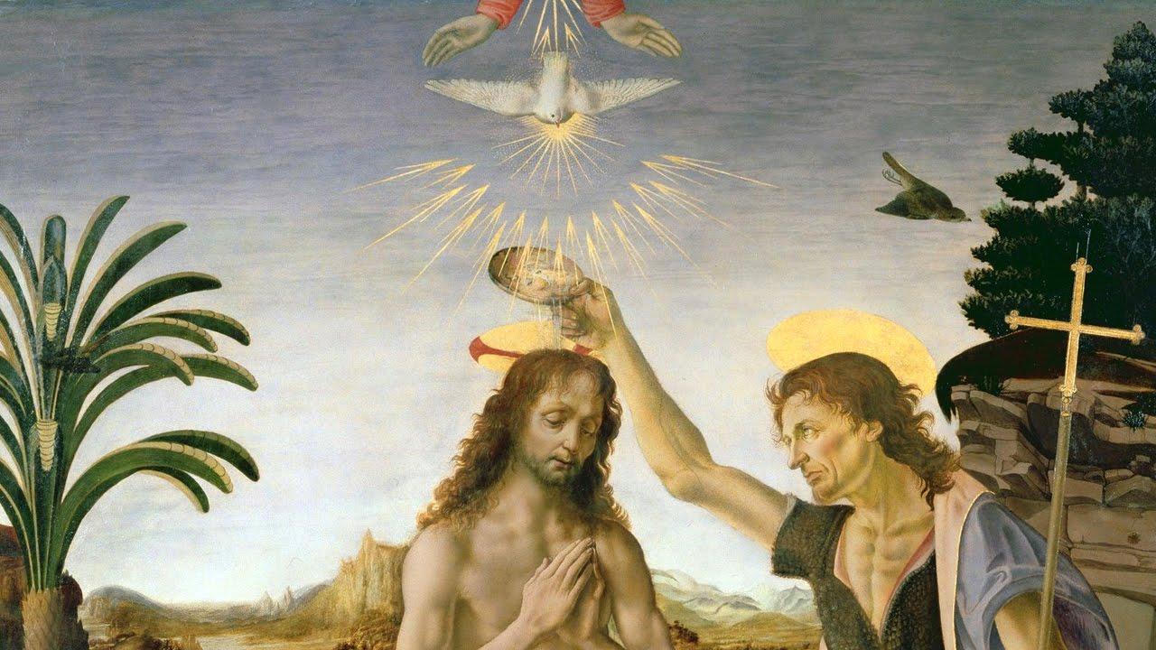 se considera a este un sacramento, es decir; un medio principal para lograr la cercanía con el Dios de creencia, o al menos esto para aquellas iglesias cristianas como la católica y semejantes a esta.