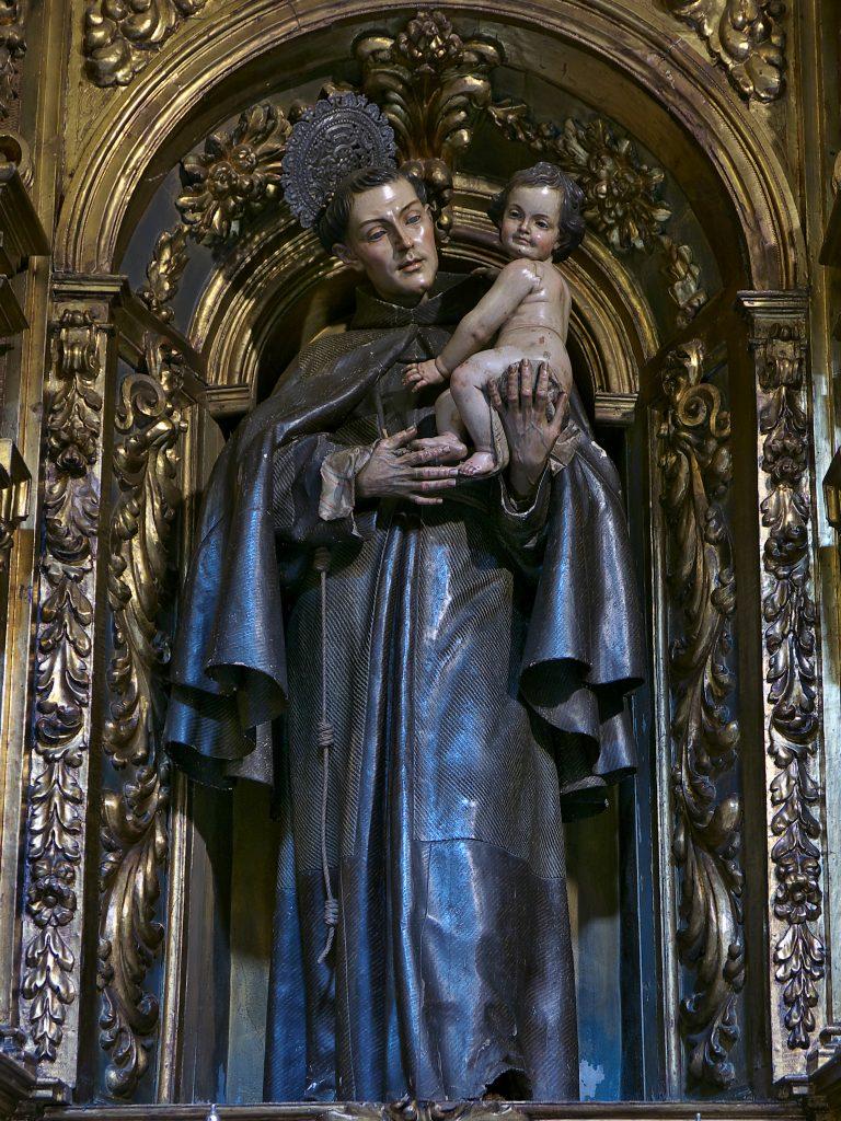 San-Antonio-De-Padua
