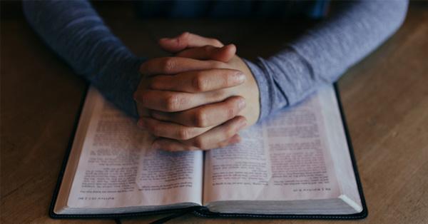 mejores pasajes de la biblia