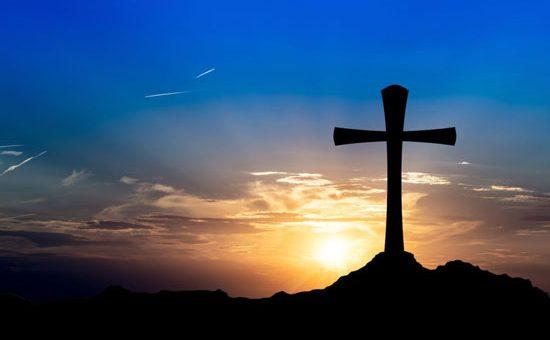 medicina y Cristo