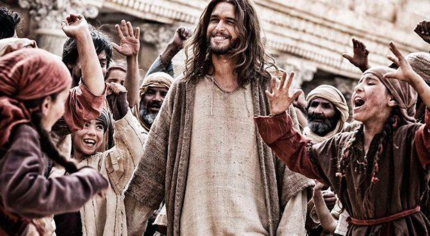 Mejores películas sobre religión cristiana