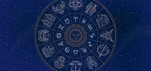 Creer en los horóscopos