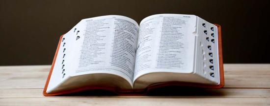 qué dice la biblia de los horóscopos