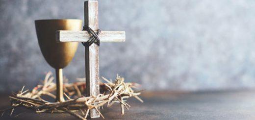 instagram religioso
